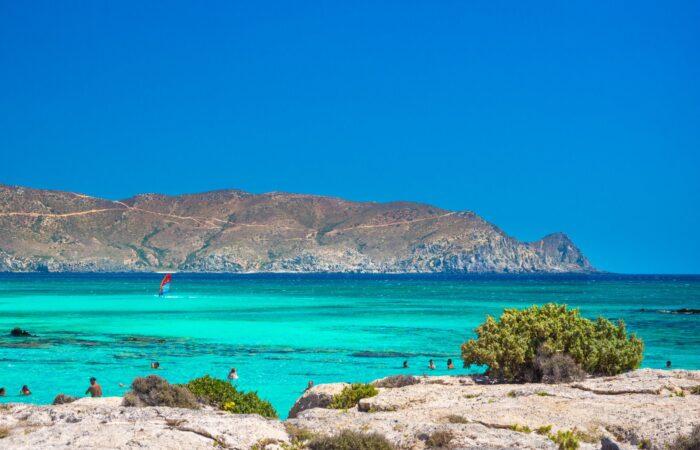 Остров Куфиниси