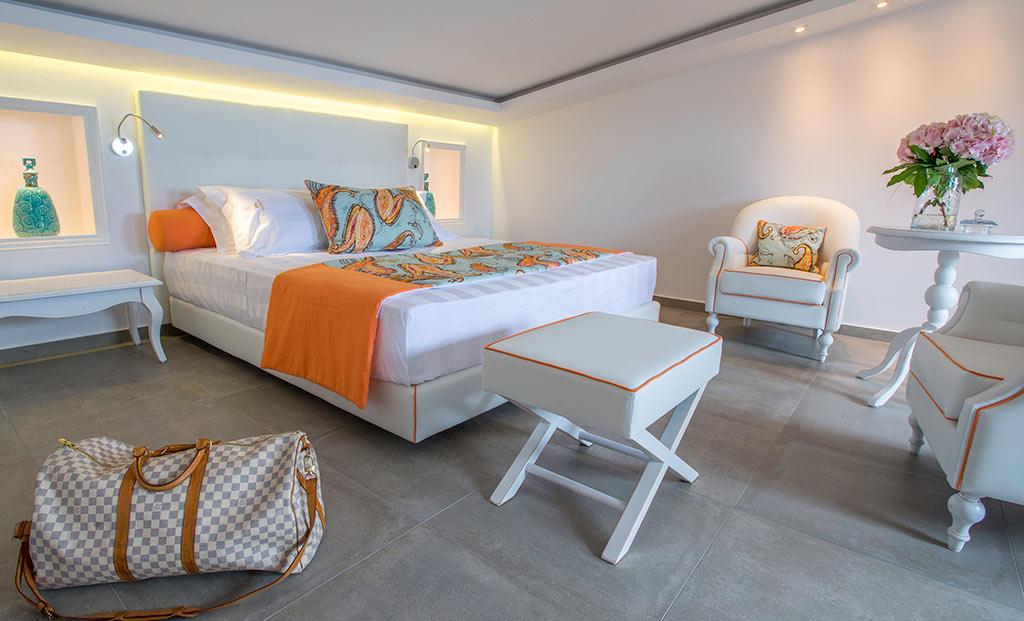 Avaton Luxury Villas