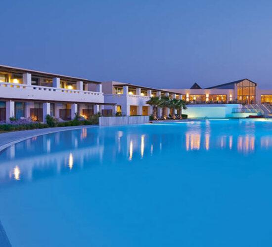 Cavo Spada Luxury Sports and Leisure Resort
