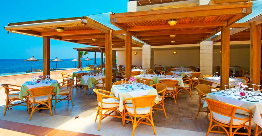 Grand Bay Beach Resort 4*