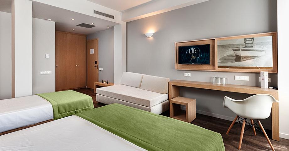 Kriti Hotel 3* (изобр. 6)