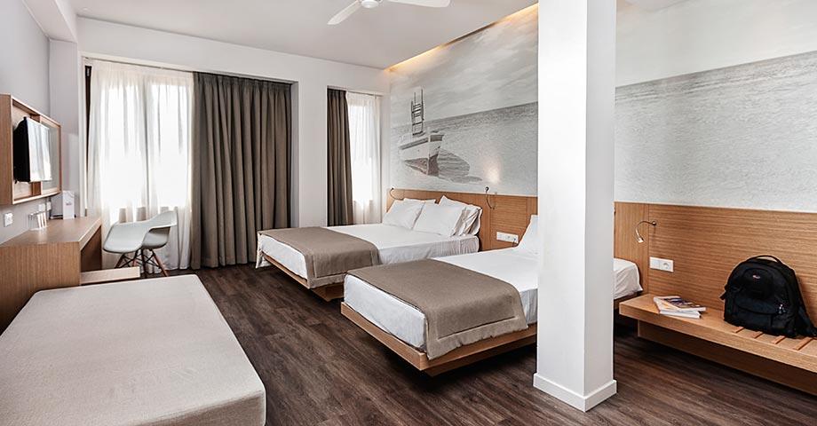 Kriti Hotel 3* (изобр. 5)