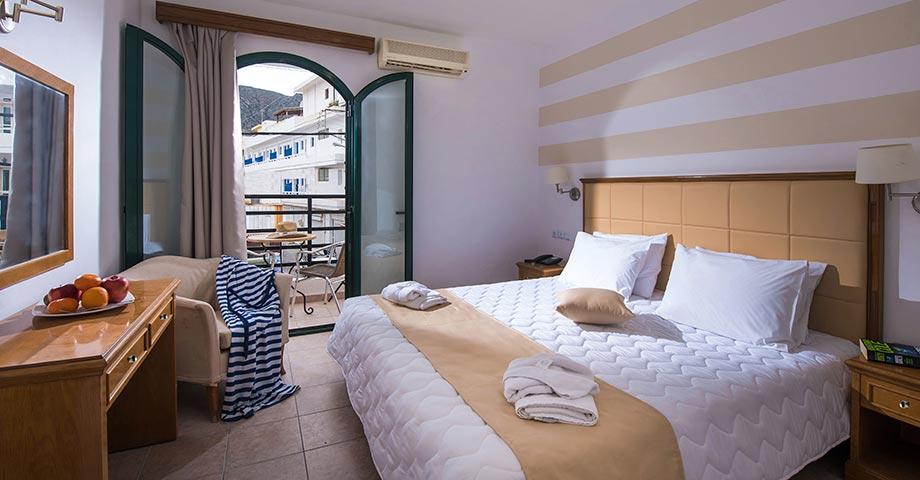 Pela Maria Hotel 3* (изобр. 3)