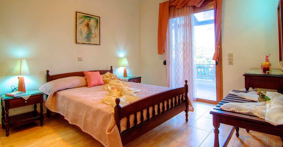 Triopetra-Luxury-Villa