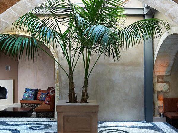 Fatma Hanoum Boutique Hotel 4*