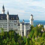 Μόναχο – Βαυαρία