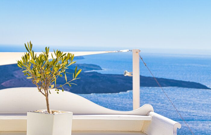 Deluxe Packages with Accommodation in Villas