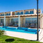 Sun & Sea Plus Resort - отель на Крите