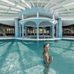 Galini Mitsis Hotel